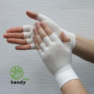 Подперчатки HANDYBOO