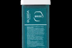Воск ELSEDA Professional BRISE